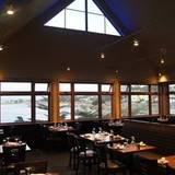 Beach House Restaurant at Lovers Point Private Dining