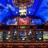 House of Blues Restaurant & Bar - Orlando Private Dining