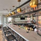 121 Restaurant & Bar - North Salem Private Dining