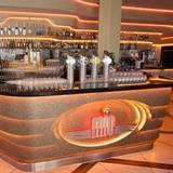 Mio - Restaurant, Bar, Events