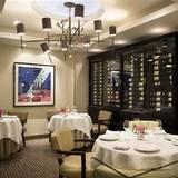 Murano Private Dining