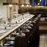 Café Murano - St James Private Dining