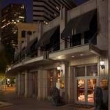 The Capital Grille - Charlotte Private Dining