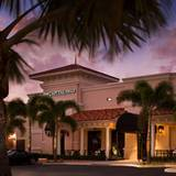 The Capital Grille - Palm Beach Gardens Private Dining