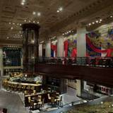 Del Frisco's Double Eagle Steak House - Philadelphia Private Dining
