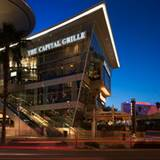 The Capital Grille - Las Vegas Private Dining