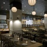 Garces Trading Company Private Dining