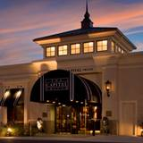 The Capital Grille - Chicago - Lombard Private Dining