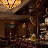 The Capital Grille - Phoenix Private Dining