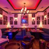 American Social - Brickell Private Dining