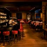 Manny's Steakhouse Private Dining