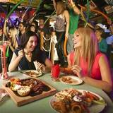 Señor Frog's - Las Vegas Private Dining