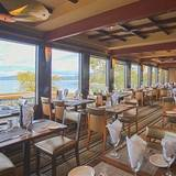 Boathouse English Bay Private Dining