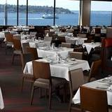 Cutters Crabhouse Private Dining