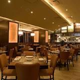 Pera Mediterranean Brasserie Private Dining