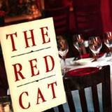 Red Cat Private Dining