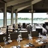 Skates on the Bay Private Dining