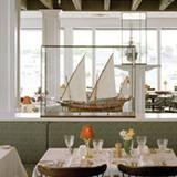 Anthony's Pier 4 Cafe