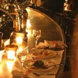 Gaslight Private Dining