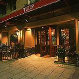 Tulio Private Dining