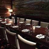 Amelia's Private Dining
