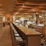 Katherine's Steakhouse