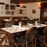 Jacques' Brasserie at L'Auberge Chez Francois
