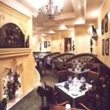 Arizona Charlie's Boulder - Yukon Grille Steakhouse
