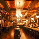 crompton ale house - Haymaker Bar And Kitchen