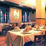 Sapori Trattoria Private Dining