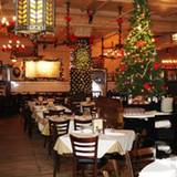 Carmine's - 91st Street - NYC Private Dining