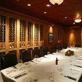 555 East Private Dining