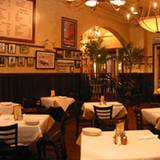Carmine's - Atlantic City Private Dining