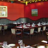 Boathouse New Westminster Private Dining