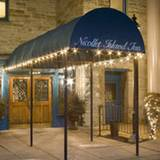 Nicollet Island Inn Private Dining