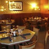 The Melting Pot - La Jolla Private Dining