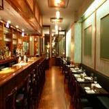 Rasoi Indian Kitchen Private Dining