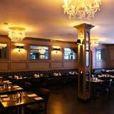 121 Fulton Street Private Dining