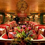 Russian Tea Room - NYC Private Dining