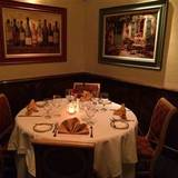 Toscana Ristorante Italiano Private Dining