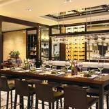 Todd English at The Plaza Food Hall Private Dining