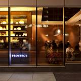 Prospect Private Dining