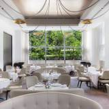 Jean-Georges Private Dining