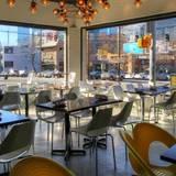 10th & Piedmont Private Dining