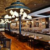 City Oyster & Sushi Bar Private Dining
