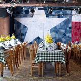 Hill Country Barbecue Market – Flatiron Private Dining