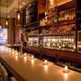 Sonoma Restaurant + Wine Bar Private Dining