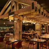 Black Barn Private Dining