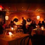 Bocca Di Bacco (Chelsea - 20th St.) Private Dining