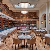 The Cinnamon Club Private Dining